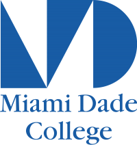 miami-dade-college-wikipedia-throughout-first-day-of-class-miami-dade-college-fall-2020