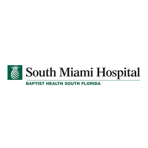 south-miami-hospital-resized