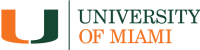 um-print-logo
